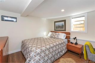 Photo 33: 1826 Hollywood Cres in VICTORIA: Vi Fairfield East House for sale (Victoria)  : MLS®# 825375