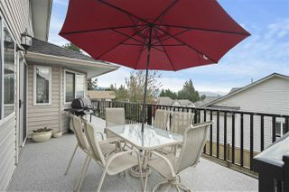 Photo 18: 33562 BLUEBERRY Drive in Mission: Mission BC House for sale : MLS®# R2411661