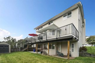 Photo 20: 33562 BLUEBERRY Drive in Mission: Mission BC House for sale : MLS®# R2411661