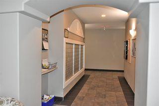 Photo 16: 427 8528 82 Avenue in Edmonton: Zone 18 Condo for sale : MLS®# E4178967