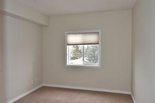 Photo 8: 427 8528 82 Avenue in Edmonton: Zone 18 Condo for sale : MLS®# E4178967
