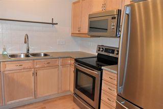 Photo 6: 427 8528 82 Avenue in Edmonton: Zone 18 Condo for sale : MLS®# E4178967