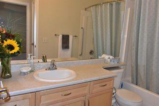 Photo 13: 427 8528 82 Avenue in Edmonton: Zone 18 Condo for sale : MLS®# E4178967