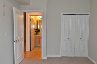 Photo 12: 427 8528 82 Avenue in Edmonton: Zone 18 Condo for sale : MLS®# E4178967