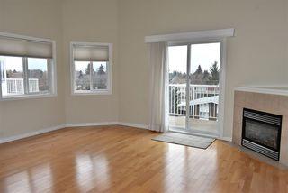 Photo 7: 427 8528 82 Avenue in Edmonton: Zone 18 Condo for sale : MLS®# E4178967