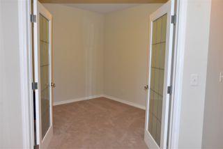 Photo 14: 427 8528 82 Avenue in Edmonton: Zone 18 Condo for sale : MLS®# E4178967