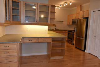 Photo 5: 427 8528 82 Avenue in Edmonton: Zone 18 Condo for sale : MLS®# E4178967