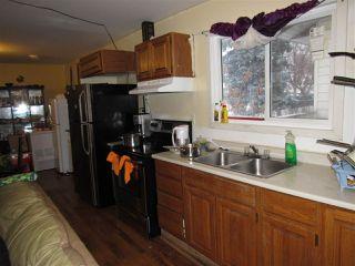 Photo 8: 6116 131 Avenue in Edmonton: Zone 02 House for sale : MLS®# E4181870