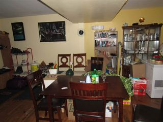 Photo 9: 6116 131 Avenue in Edmonton: Zone 02 House for sale : MLS®# E4181870