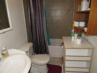 Photo 14: 6116 131 Avenue in Edmonton: Zone 02 House for sale : MLS®# E4181870