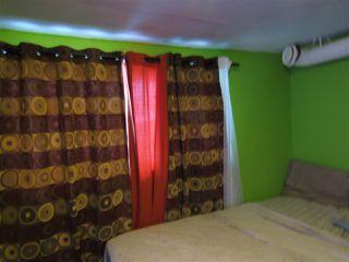 Photo 12: 6116 131 Avenue in Edmonton: Zone 02 House for sale : MLS®# E4181870