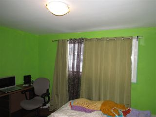 Photo 11: 6116 131 Avenue in Edmonton: Zone 02 House for sale : MLS®# E4181870