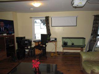 Photo 5: 6116 131 Avenue in Edmonton: Zone 02 House for sale : MLS®# E4181870