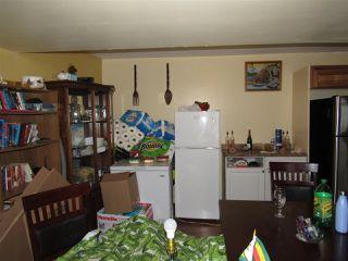 Photo 10: 6116 131 Avenue in Edmonton: Zone 02 House for sale : MLS®# E4181870