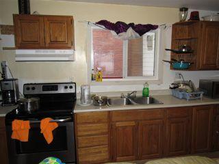 Photo 7: 6116 131 Avenue in Edmonton: Zone 02 House for sale : MLS®# E4181870