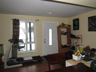 Photo 3: 6116 131 Avenue in Edmonton: Zone 02 House for sale : MLS®# E4181870