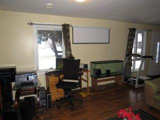 Photo 6: 6116 131 Avenue in Edmonton: Zone 02 House for sale : MLS®# E4181870