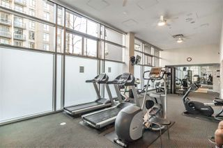Photo 15: 1404 1010 RICHARDS STREET in Vancouver: Yaletown Condo for sale (Vancouver West)  : MLS®# R2422840