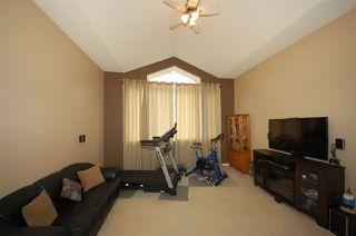 Photo 17: 2039 GARNETT Way in Edmonton: Zone 58 House for sale : MLS®# E4183357