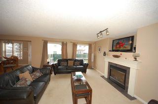 Photo 6: 2039 GARNETT Way in Edmonton: Zone 58 House for sale : MLS®# E4183357