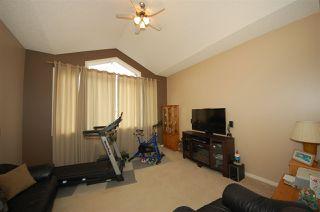 Photo 18: 2039 GARNETT Way in Edmonton: Zone 58 House for sale : MLS®# E4183357