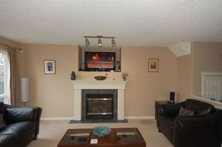 Photo 8: 2039 GARNETT Way in Edmonton: Zone 58 House for sale : MLS®# E4183357