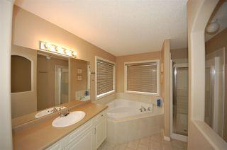 Photo 11: 2039 GARNETT Way in Edmonton: Zone 58 House for sale : MLS®# E4183357