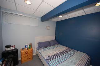 Photo 19: 2039 GARNETT Way in Edmonton: Zone 58 House for sale : MLS®# E4183357