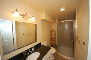 Photo 21: 2039 GARNETT Way in Edmonton: Zone 58 House for sale : MLS®# E4183357