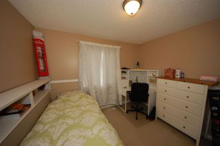 Photo 14: 2039 GARNETT Way in Edmonton: Zone 58 House for sale : MLS®# E4183357