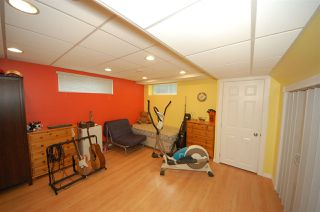 Photo 20: 2039 GARNETT Way in Edmonton: Zone 58 House for sale : MLS®# E4183357