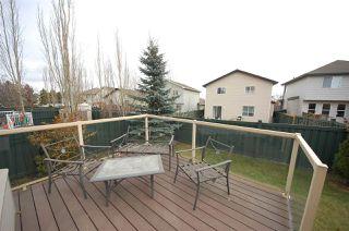 Photo 25: 2039 GARNETT Way in Edmonton: Zone 58 House for sale : MLS®# E4183357