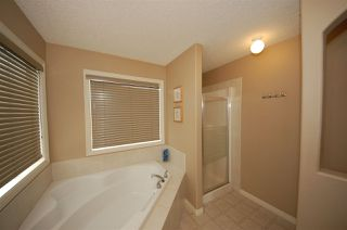 Photo 12: 2039 GARNETT Way in Edmonton: Zone 58 House for sale : MLS®# E4183357