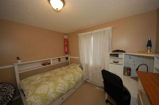Photo 13: 2039 GARNETT Way in Edmonton: Zone 58 House for sale : MLS®# E4183357