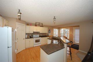 Photo 3: 2039 GARNETT Way in Edmonton: Zone 58 House for sale : MLS®# E4183357