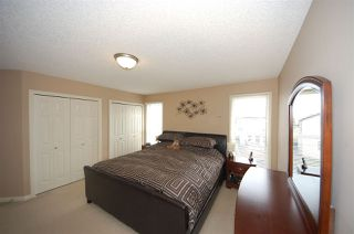 Photo 9: 2039 GARNETT Way in Edmonton: Zone 58 House for sale : MLS®# E4183357