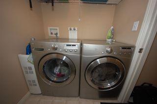 Photo 22: 2039 GARNETT Way in Edmonton: Zone 58 House for sale : MLS®# E4183357