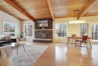 Photo 9: 4 GOULD Place: St. Albert House for sale : MLS®# E4184788