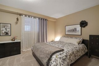 Photo 25: 4 GOULD Place: St. Albert House for sale : MLS®# E4184788