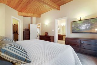Photo 12: 4 GOULD Place: St. Albert House for sale : MLS®# E4184788