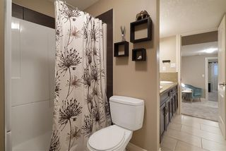 Photo 28: 4 GOULD Place: St. Albert House for sale : MLS®# E4184788
