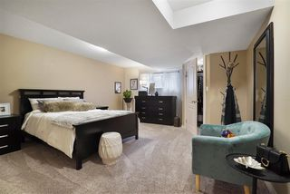 Photo 22: 4 GOULD Place: St. Albert House for sale : MLS®# E4184788