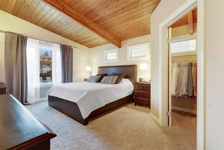 Photo 11: 4 GOULD Place: St. Albert House for sale : MLS®# E4184788