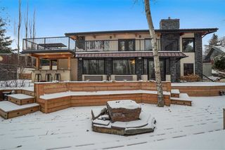 Photo 1: 4 GOULD Place: St. Albert House for sale : MLS®# E4184788