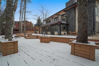 Photo 37: 4 GOULD Place: St. Albert House for sale : MLS®# E4184788