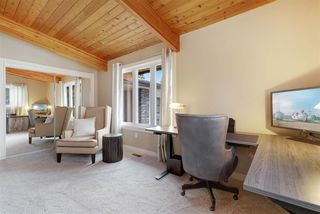 Photo 15: 4 GOULD Place: St. Albert House for sale : MLS®# E4184788
