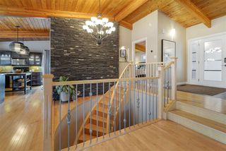 Photo 10: 4 GOULD Place: St. Albert House for sale : MLS®# E4184788