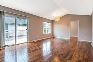 "Photo 9: 21 20222 96 Avenue in Langley: Walnut Grove Townhouse for sale in ""WINDSOR GARDENS"" : MLS®# R2432632"