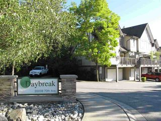 "Photo 2: 19 20038 70 Avenue in Langley: Willoughby Heights Townhouse for sale in ""DAYBREAK"" : MLS®# R2439230"