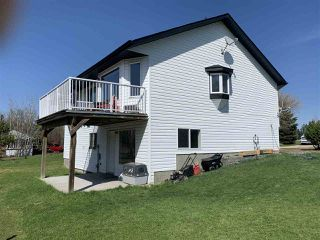 Photo 31: 49132 RR 70: Rural Brazeau County House for sale : MLS®# E4192652